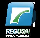 Reactivos Quimicos Guadalajara