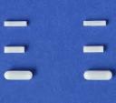 "BARRA MAGNETICA 1 1/8 x5/16"""