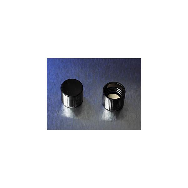 TAPA ROSCA CAP-18-415 CON 1000